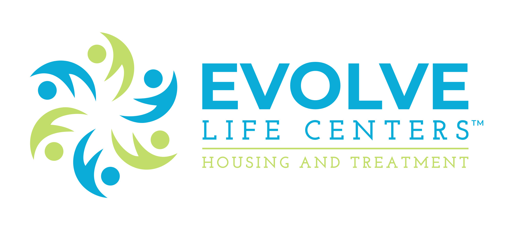 Evolve Life Centers